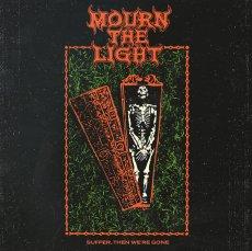 Mourn the Light: musica da feretro.