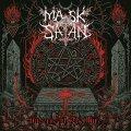 Death Metal a forti tinte horror per i Mask of Satan