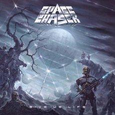 Gli Space Chaser si meritano la sufficienza