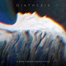 Un EP che mescola Progressive e Post Metal: arrivano i Diathexis!!!