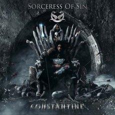 Sorceress Of Sin, un gruppo da tenere d'occhio