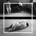 Violento, tecnico, dissonante: un debut album che colpisce quello degli Headshrinker
