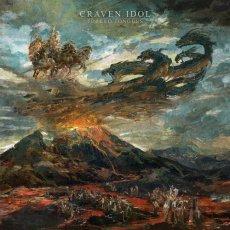 Attitudine e brutalità fanno del terzo album dei Craven Idol un gran disco