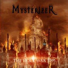 I Mysterizer devono migliorare alcuni aspetti