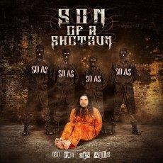 Da Ivan Gujic dei Blood Red Throne un progetto Groove Death Metal (abbastanza poco Death)