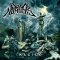 Book of Numbers: Power/Doom attack from U.S.A.!