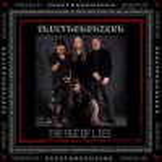 Electronomicon: melodic metal assault