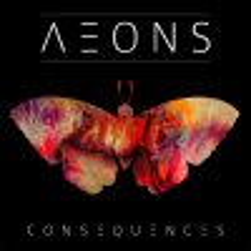 Per questo secondo album degli Aeons erano piuttosto alte le aspettative, tuttavia non pienamente centrate.