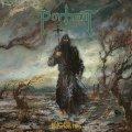 Portrait: heavy metal sulfureo sulla scia tracciata dal maestro King Diamond