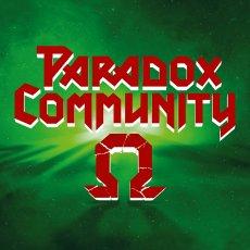 Paradox Community: energia da vendere ed un bel mix di tante sonorità