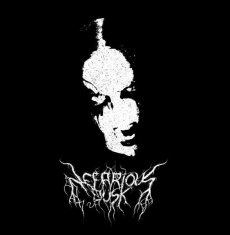 Un buon secondo album per i Nefarious Dusk, ma troppo stereotipato