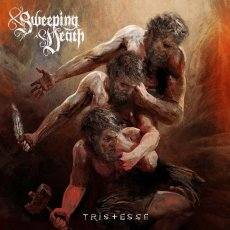 Sweeping Death, una bella sorpresa dal sud della Germania