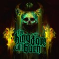 Thy Kingdom Will Burn: Sufficiente debutto per i deathers melodici finlandesi