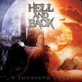 Hell and Back, in the name of US Metal!