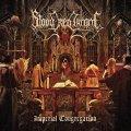 I Blood Red Throne tagliano il traguardo del decimo album, debuttando su Nuclear Blast