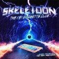 Gli SkeleToon ci regalano uno dei migliori dischi dell'anno!