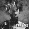 Black feroce ed atmosferico con divagazioni nel Dark Rock: debut album per i polacchi Misanthur