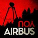 Airbus: un misto di generi interessante