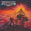 Shadowland, Heavy dagli USA per nostalgici degli anni '80