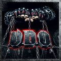 U.D.O.: un monumento al Dio metallo