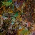 Col terzo album i Worm si confermano una band in costante crescita