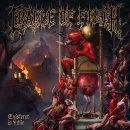 Cradle of Filth, se l'Esistenza è futile, questo album non lo è per niente!