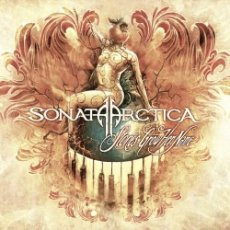 """I Sonata Arctica e l'antitesi di """"Unia""""…Pronti ad arrabbiarvi di nuovo?"""