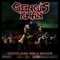 Gengis Khan: gli anni '80 erano un'altra cosa!