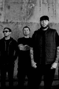 """Pathology: il lyric video di """"Dirge for the Infected"""""""