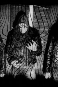 """Archgoat: ascolta la nuova """"Black Womb Gnosis"""""""