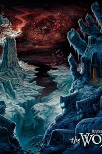 """Rivers of Nihil: i dettagli di """"The Work"""" e il video di """"Clean"""""""
