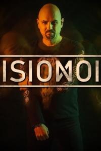 """Visionoir: fuori il singolo """"Lost in a Maze"""""""