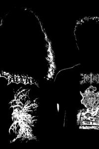 Perilaxe Occlusion: dettagli dell'uscita in vinile del nuovo EP